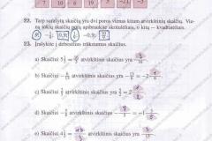 Matematika-Tau-Plius-7-klasei-9-puslapis