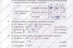 Matematika-Tau-Plius-7-klasei-2-dalis-1-puslapis