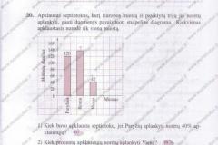 Matematika-Tau-Plius-7-klasei-2-dalis-11-puslapis