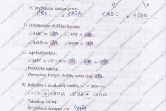 Matematika-Tau-Plius-7-klasei-2-dalis-14-puslapis