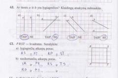 Matematika-Tau-Plius-7-klasei-2-dalis-16-puslapis