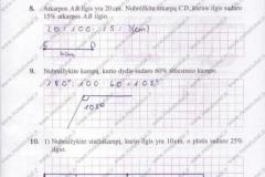 Matematika-Tau-Plius-7-klasei-2-dalis-3-puslapis