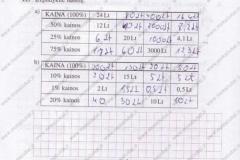 Matematika-Tau-Plius-7-klasei-2-dalis-4-puslapis