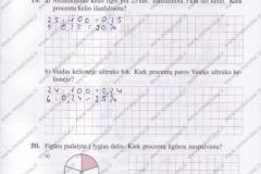 Matematika-Tau-Plius-7-klasei-2-dalis-7-puslapis
