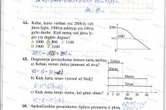 Matematika-tau-Plius-1-dalis-11-puslapis