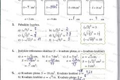 Matematika-tau-Plius-1-dalis-2-puslapis