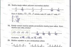 Matematika-tau-Plius-1-dalis-4-puslapis