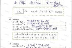 Matematika-tau-Plius-1-dalis-5-puslapis