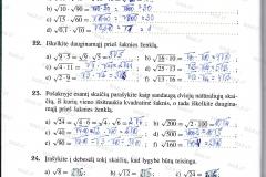 Matematika-tau-Plius-1-dalis-6-puslapis