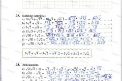 Matematika-tau-Plius-1-dalis-7-puslapis