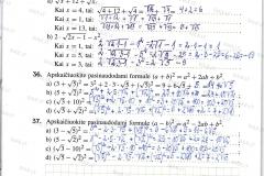 Matematika-tau-Plius-1-dalis-9-puslapis