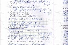 Matematika-tau-Plius-2-dalis-10-puslapis