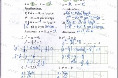 Matematika-tau-Plius-2-dalis-5-puslapis