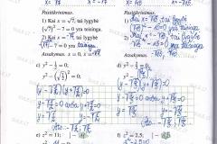 Matematika-tau-Plius-2-dalis-6-puslapis