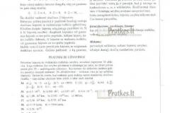 14_11klase_matematika