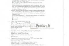 6_11klase_matematika