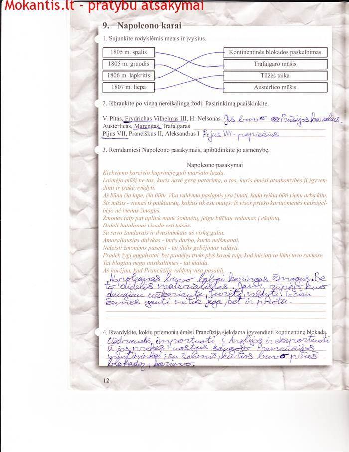 Istorija-9-klasei-12-puslapis