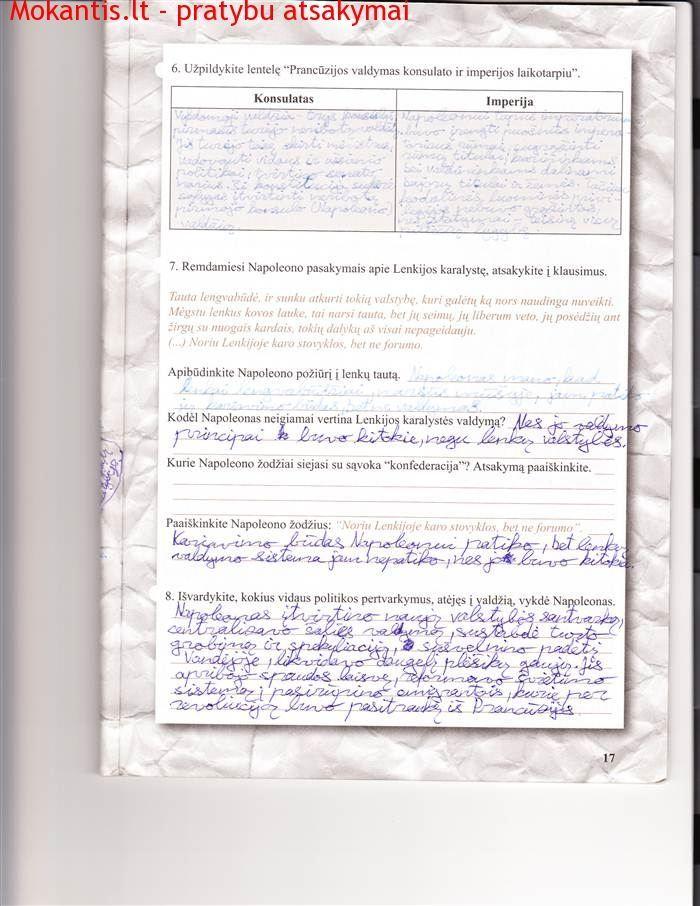 Istorija-9-klasei-17-puslapis
