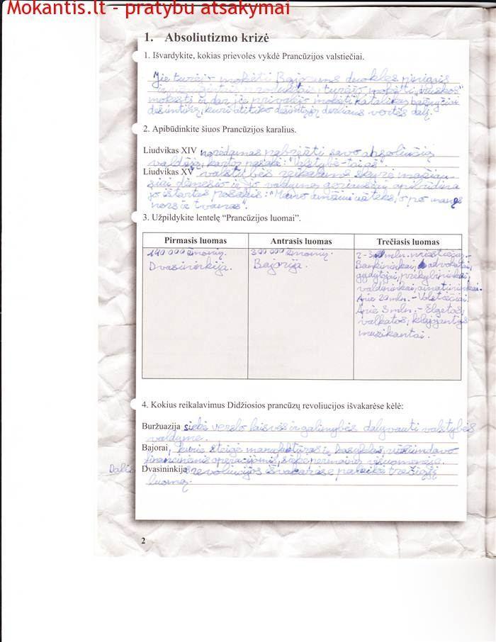 Istorija-9-klasei-2-puslapis