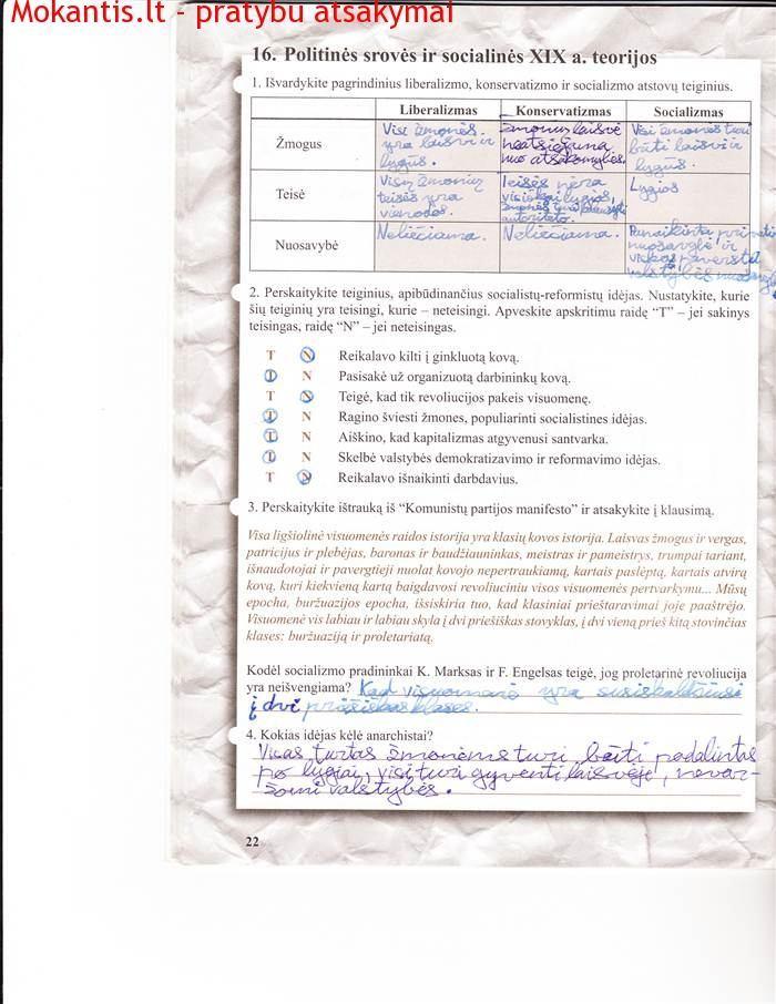 Istorija-9-klasei-22-puslapis