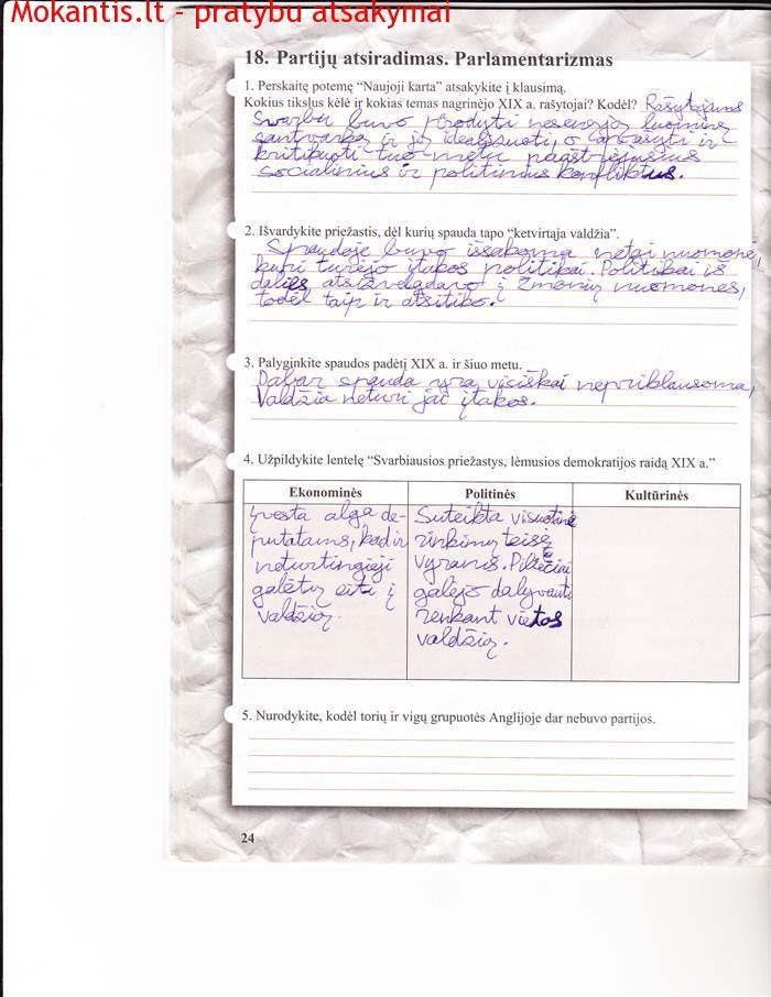 Istorija-9-klasei-24-puslapis