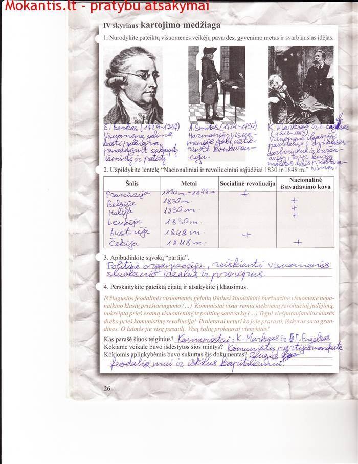 Istorija-9-klasei-26-puslapis