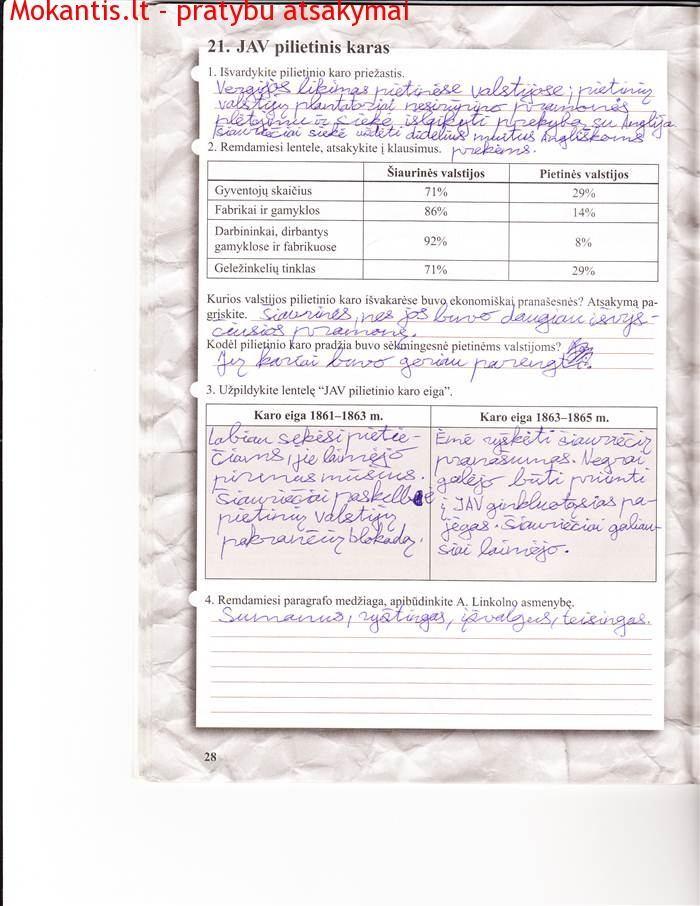 Istorija-9-klasei-28-puslapis