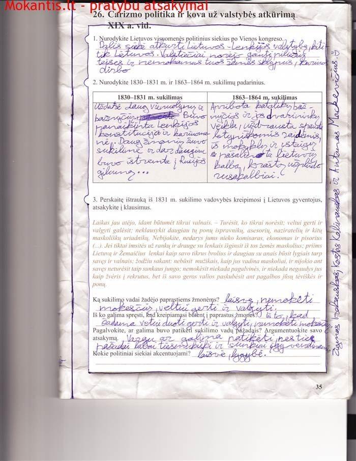 Istorija-9-klasei-35-puslapis