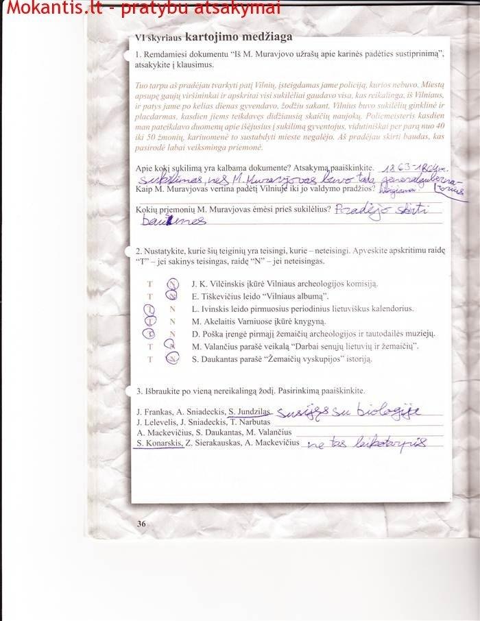 Istorija-9-klasei-36-puslapis