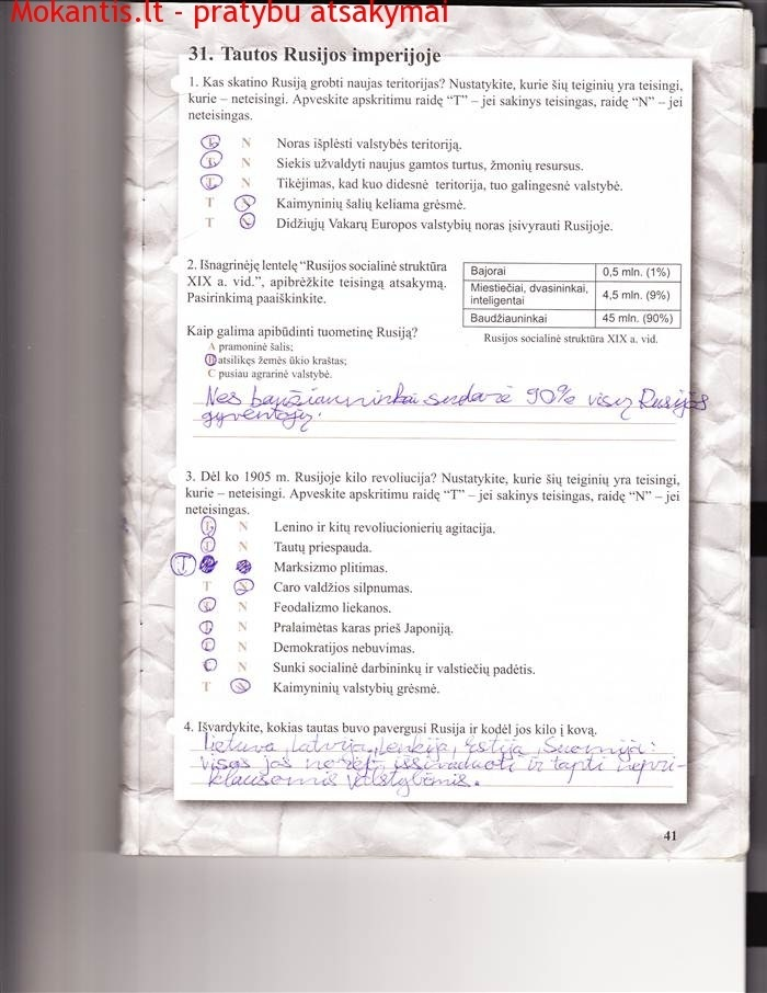 Istorija-9-klasei-41-puslapis