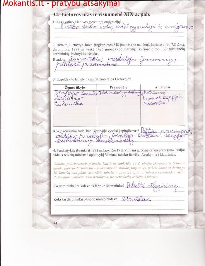 Istorija-9-klasei-44-puslapis