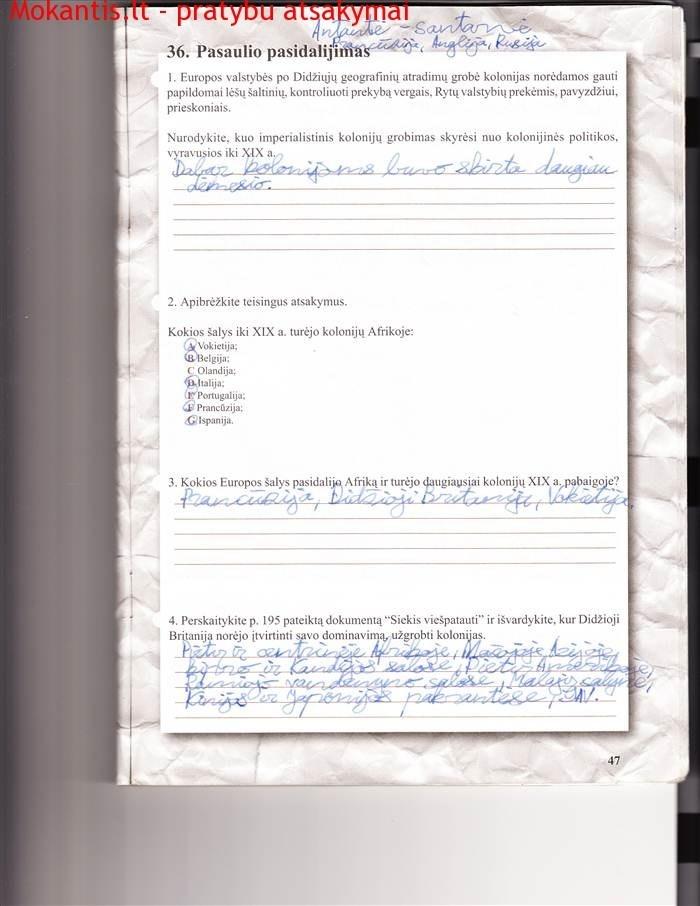 Istorija-9-klasei-47-puslapis