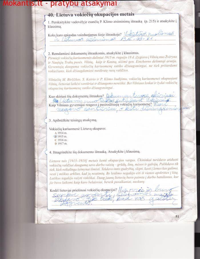 Istorija-9-klasei-51-puslapis