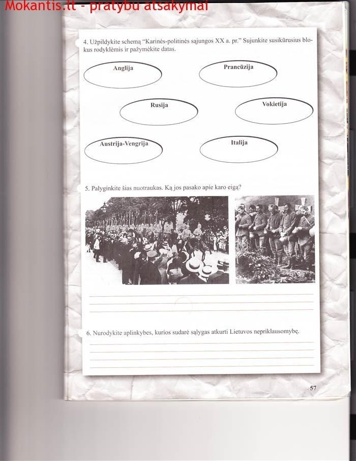 Istorija-9-klasei-57-puslapis