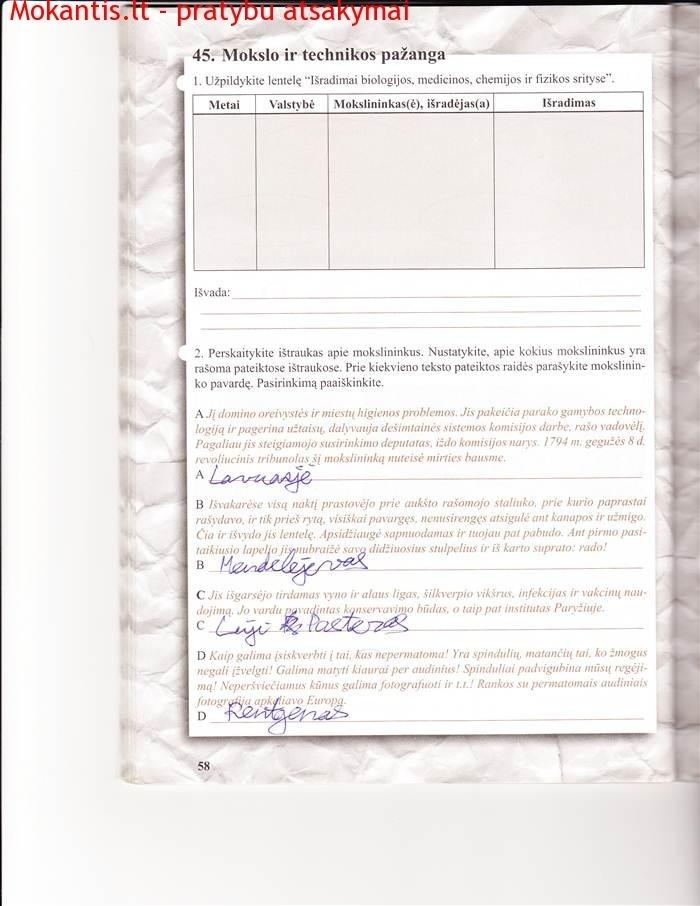 Istorija-9-klasei-58-puslapis