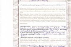 Istorija-9-klasei-14-puslapis