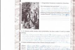 Istorija-9-klasei-18-puslapis