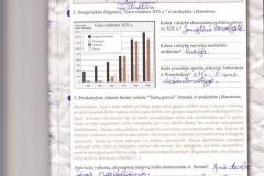 Istorija-9-klasei-21-puslapis