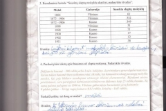 Istorija-9-klasei-45-puslapis