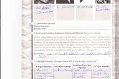 Istorija-9-klasei-46-puslapis