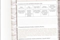 Istorija-9-klasei-56-puslapis