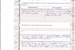 Istorija-9-klasei-8-puslapis