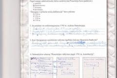 Istorija-9-klasei-9-puslapis