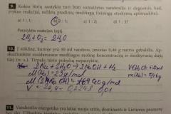 Nemetalu-Chemija-10-klasei-10-puslapis