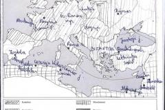Pasaulio-ir-Lietuvos-istorijos-zemelapiai-2-puslapis