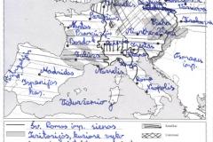 Pasaulio-ir-Lietuvos-istorijos-zemelapiai-7-puslapis