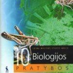 Biologija 10 klasei pratybų atsakymai nemokamai virselis 180x250