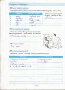 Biologija 5 klasei 1 dalis 18 puslapis