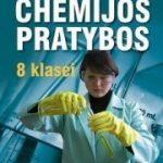Chemija 8 klasei 2 dalis naujos pratybų atsakymai nemokamai virselis 180x250