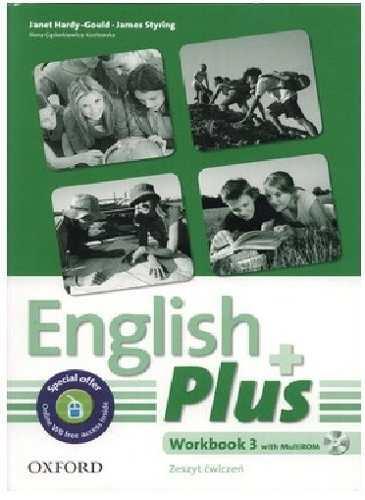English plus 3 workbook answers virselis1